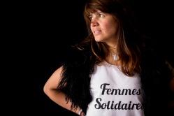 alessandra machado, danseuse - Laurent Mayeux Photographies