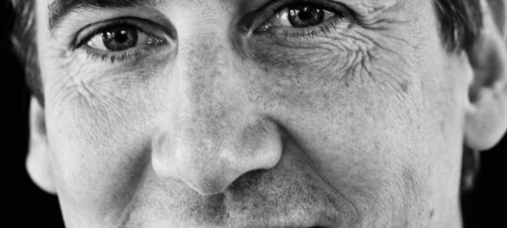 VIANNEY POISSONNIER : inventer une nouvelle voie d'accompagnement social