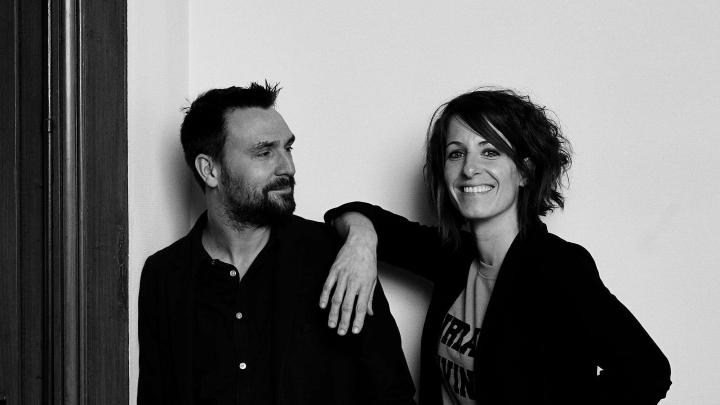Florence et Antoine Bobot : exiger le meilleur de soi-même pour accéder au meilleur desautres