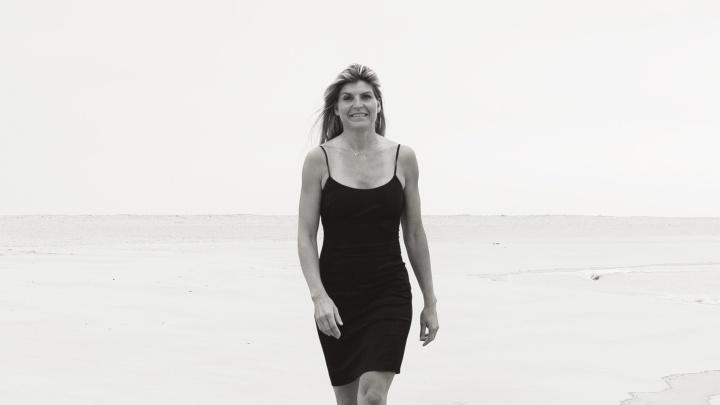 Karine Baillet : sanslimites