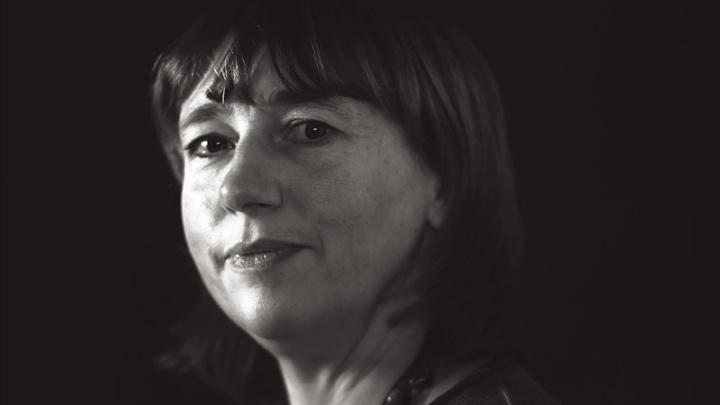 Myriam Allard : ne pas laisserfaire