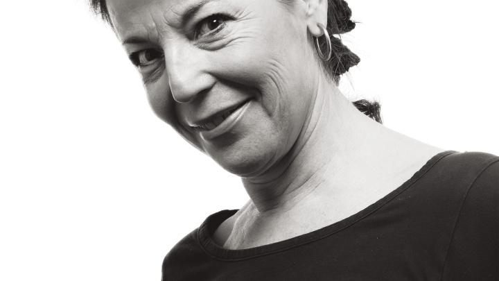 Sabine Brunaux Traens : le goût desautres