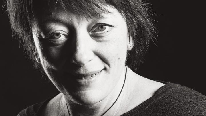 Caroline Debray : faire face envers et contretout