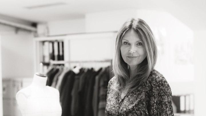 Monique Lener : au hasard des chemins de lacréation