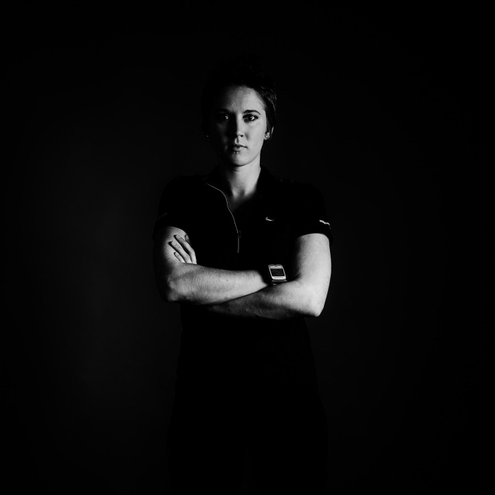 Camille Rokiçki : réussirensemble