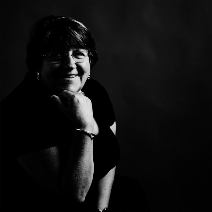 Chantal Sellier : la force de saisir lesopportunités
