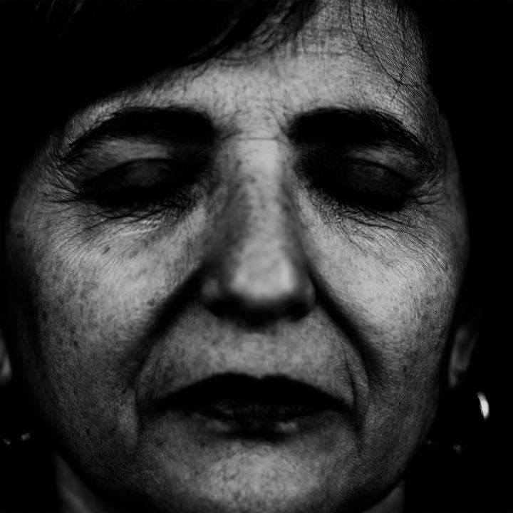 Maria Pi : parler pourdéfendre